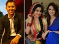 Brett Lee Will Join Team Bhabi Ji Ghar Par Hai on the Sets. Here's Why