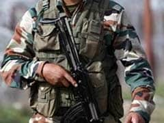 'Aggressive Offensive' Kills 7 Pakistan Rangers: Border Security Force (BSF)