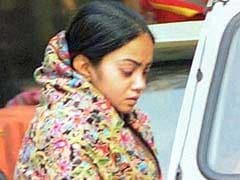 Maid Murder: Court Grants Bail To Former BSP Lawmaker's Wife