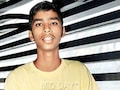 Distant Dream: Running Hero Budhia Singh Now Struggles To Meet Ends