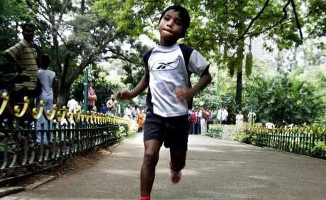 Marathon Boy Budhia Singh Unwilling To Return To Sports  Hostel, Records Statement
