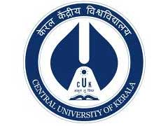 Centre Announces Rs 6 Crore For Central University Of Kerala