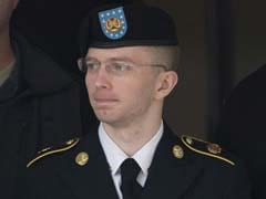WikiLeaks Mole Chelsea Manning Briefly Hospitalized Amid Suicide Attempt Reports
