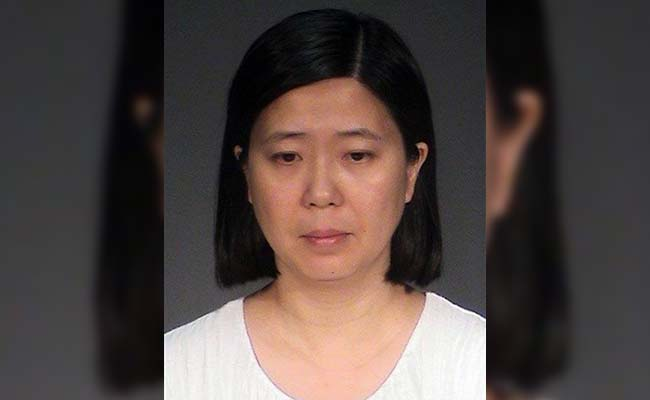 Chinese Nanny Beaten, Starved, Treated 'Like A Dog' In Wealthy Minn. Suburb, Authorities Say