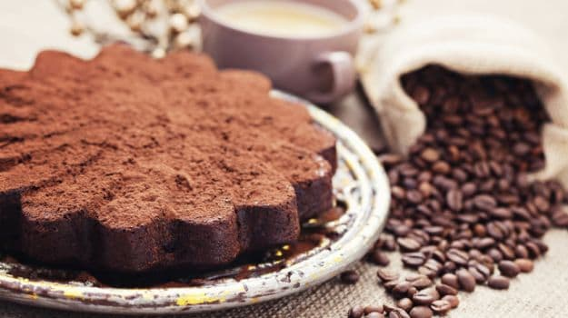 http://i.ndtvimg.com/i/2016-07/coffee-cake_625x350_71469002196.jpg