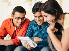 Revamped Scholarship For Children Of NRIs, Persons of Indian Origin