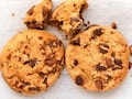 8 Secrets to Bake the Perfect Batch of Cookies: A Step-By-Step Guide
