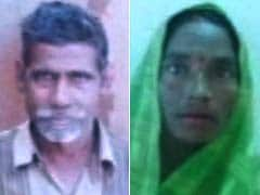 Dalit Couple Killed With Axe Over Rs 15, Shopkeeper Arrested