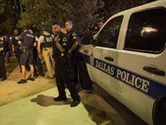 Gun-Rights Activist Says He Was Defamed By Dallas Police