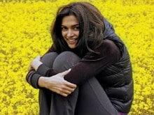 Deepika Smiles: Pics That'll Make You Watch Yeh Jawaani Hai Deewani Again
