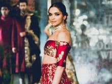 Deepika Padukone Shoots Down Wedding Rumours Like a Boss