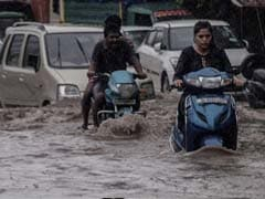 Ghost Companies, Political Logjam - Why Delhi Is Drowning In The Rains