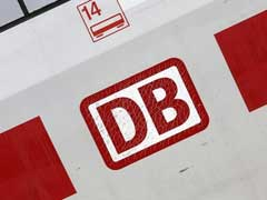 Deutsche Bahn Chief Fears Brexit To Cause Delays, Hurt Business