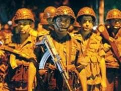 Terror Attack In Bangladesh's Capital Should Surprise No One