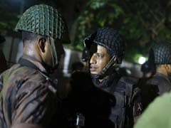 Bangladesh Police Arrest 3 Who Rented Property To Cafe Attackers
