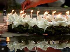 UC Berkeley's Tarishi Killed In Dhaka, Remains To Return To New Delhi Tomorrow