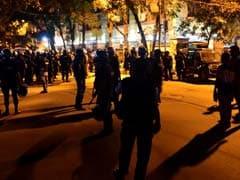 India Closely Monitoring Bangladesh Hostage Crisis