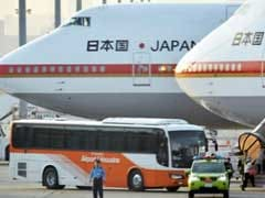 Japan Victims' Families Head To Bangladesh In Shock After Attacks