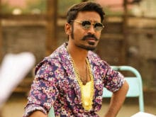 This is How Dhanush Will Make Telugu Film Thikka Special For Fans