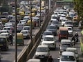 'Misconception' That Only Diesel Pollutes: Government To Green Pannel