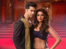 Varun Dhawan Has a New Name For Parineeti Chopra