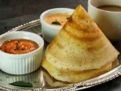 10 Best Breakfast Places in Chennai