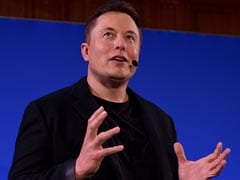 SpaceX Seeks US Approval For Internet-Via-Satellite Network
