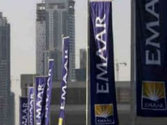 Dubai's Emaar Properties Sees Profits In 2016 First Half