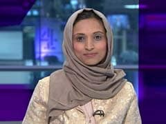 UK News Reporter In Hijab Files Complaint Over Discrimination