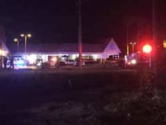 2 Dead, 17 Injured In Shooting At Teen Party At Florida Nightclub
