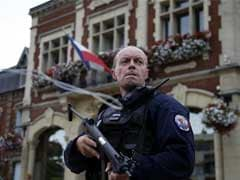 France Expels 2 Moroccans Considered Serious Security Threat