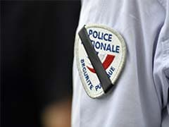 2 Policemen Injured In French Island Shooting: Official