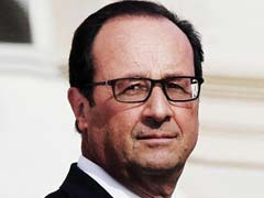 Islam Can Co-Exist With French Values: Francois Hollande