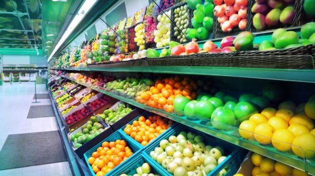 India Committed To International Food Safety Standards: Nadda