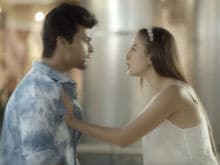 Ex-Couple Gauahar Khan, Kushal Tandon Trend After Exchanging Insults