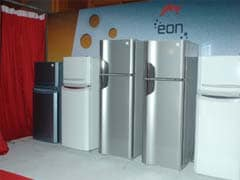 Monsoon, Pay Panel Windfall To Drive Sales: Godrej Appliances