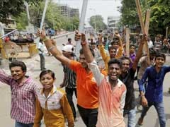 Gujarat's History Of Oppressing Dalits Is Now Up Against Social Media