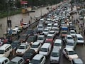 For Rained-Out Gurgaon, Twitter Adds 'Marine Drive' Insult to Injury