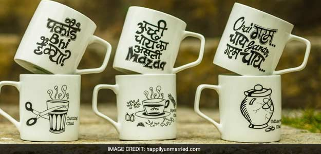 Happily Unmarried Pvt Ltd owns and operates www.happilyunmarried.com