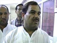 Former Uttarakhand Minister Harak Singh Rawat Accused Of Rape