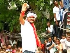 Hardik Patel Demands Release Of Patels Convicted In 2002 Riots Cases