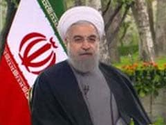 Iran Demands That Barack Obama Allow US Sanctions To Expire