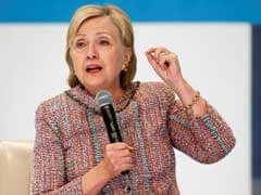 US Attorney General To Accept FBI Findings In Hillary Clinton Email Probe