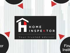 Ex Google, SAP Executives Launch Home Inspection Services