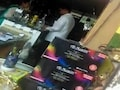 How E-Cigarettes Are Being Sold To Minors As 'Hookah Pens' In Hyderabad