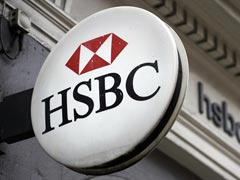 India Link Emerges In $3.5-Billion Forex Trading Fraud At HSBC: Report