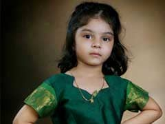10-Year-Old Hyderabad Girl, Allegedly Hit By Drunk Student Driver, Dies