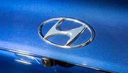 Hyundai Celebrates Over 2 Million Exports Through Chennai Port