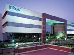 Infosys Clarifies On Rs 17 Crore Severance Pay Of Former Top Executive