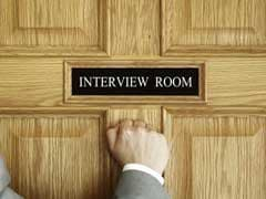 Preparing for Your Dream Job? Opt for an In-Person Interview
